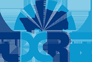 TXRE logo